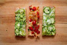 Oficina de pizza: aprenda a fazer da massa ao molho - dcoracao.com - blog de decoração