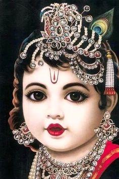 Bal Krishna Photo, Krishna Lila, Little Krishna, Krishna Hindu, Krishna Statue, Baby Krishna, Cute Krishna, Lord Krishna Images, Radha Krishna Pictures