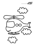children activities, more than 2000 coloring pages Activities For Kids, Crafts For Kids, Coloring Pages, Colouring, Printables, Free, Fictional Characters, Spaceships, Cars