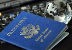 The Best Way to Get a Passport in a Hurry (SmarterTravel e 04.19.13)