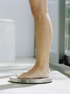 Maigrir vite : la Chrononutrition, mode d'emploi