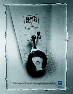 beach access #surfrider #foundation