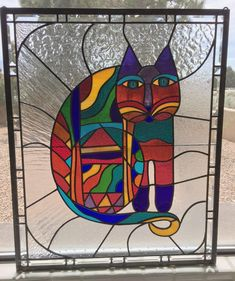 Everything made of Glass Stained Glass Church, Faux Stained Glass, Stained Glass Designs, Stained Glass Panels, Stained Glass Projects, Stained Glass Patterns, Blown Glass Art, Sea Glass Art, Glass Wall Art