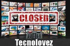 (OpenLoad e Streamango Hanno Chiuso) Duro colpo alla pirateria online #openload #ha #chiuso #streamango #streaming Movies Online, Internet, Free
