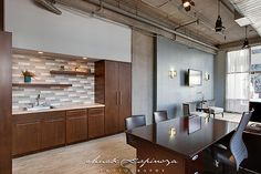 realtor office lobby - Google Search