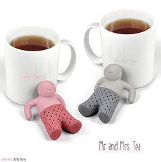 iNeibo mr tea/infusiones/infusor de te/ colador te/filtro... https://www.amazon.es/dp/B00UR7FDOY/ref=cm_sw_r_pi_dp_Pr3mxbDPXVPXS