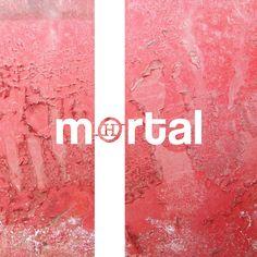 Mi álbum debut #MORTAL - Ya disponible en www.mortal.cl - http://mortal.oscarhauyon.com