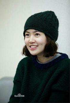 Joo vann och shim Eun Kyung dating