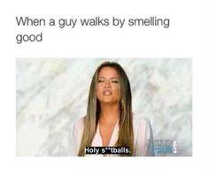 383b1ba190533b57ed5e5d827bcdd3b6 kardashian memes khloe kardashian pin by toxic☠glam💋 on kardashian jenner memes pinterest,Khloe Kardashian Meme