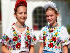 Kalocsa: Floral Folk Embroidery, Painting in Hungary Folk Costume, Costumes, Branches Of Art, Village Festival, Local Museums, Textiles, Folk Dance, Folk Embroidery, Bargello