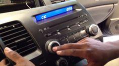 http://www.strictlyforeign.biz/default.asp Adaptador Interface USB e SD para radio original Honda Civic