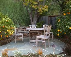Cheap Backyard Landscaping Design, Pictures, Remodel, Decor and Ideas - page 45