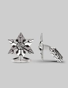 john-hardy-silver-silver-star-cuff-links-product-1-7882771-896232116.jpeg (1874×2445)