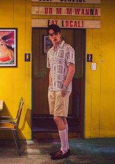 Underair_신기루 spanish men, fashion, fashion outfits, cool outfits, my Pretty Boys, Cute Boys, Beautiful Men Faces, Casual Wear For Men, Poses For Men, Man Photo, 90s Fashion, Fashion Outfits, Types Of Fashion Styles
