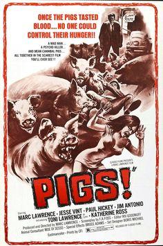 Pigs (1972) http://www.imdb.com/title/tt0070537/