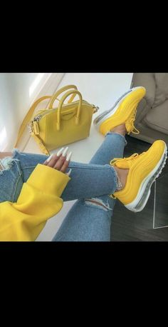 first rate 65488 62f49 Nike Air Max 97 Woman Man  Any Size.  fashion  clothing