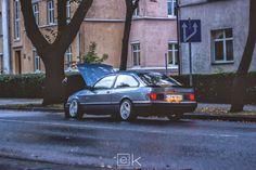 ford sierra coupe - Пошук Google