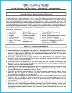 Nice An Effective Sample Of Assistant Principal Resume Check More
