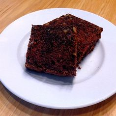 One Perfect Bite: Chocolate Nut Loaf Choco Chocolate, Chocolate Delight, Chocolate Desserts, Best Bread Recipe, Bread Recipes, Easy Recipes, Nut Loaf, Delicious Desserts, Dessert Recipes