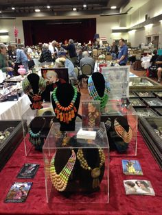 We are showcasing Masha Archer at our tables at the Vancouver Croatian Cultural Centre Retro Design & Antiques Fair put on by Renee of 21st century productions June 22, 2014
