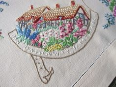 Ann Hathaway's cottage Country Cottages, Shakespeare, Pot Holders, Coin Purse, Ann, Purses, Handbags, Hot Pads, Country Homes