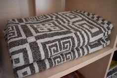 Set of 2 Linen bath towels flax fabric towel, pure linen towels, SUPER SOFT, bath towel, sauna towel, massage towel, body towel by PlanetLinenRU on Etsy