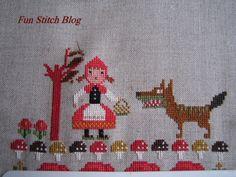 赤ずきんちゃん Brother Knitting Machine, Pattern Quotes, Knitting Socks, Knit Socks, Beading Patterns, Art Boards, Needlepoint, Cross Stitch Patterns, Needlework