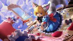 The most largest mobile legend's wallpapers collection. Bang Bang, Monitor Lizard, Alucard, Game Character, Character Design, Teenage Girl Photography, Mobile Legend Wallpaper, Hd Wallpaper, Wallpapers
