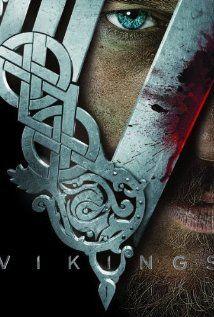 Vikings 3.Sezon 5.Bölüm HD Yabancı dizi izle , Yabancı Dizi izle ,Online HD Yabancı Dizi izle