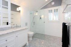 bathroom renovation 4.jpg