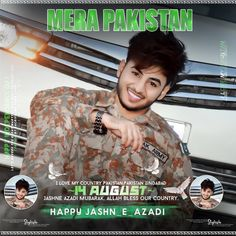 Stylish Handsome Beautiful Boy: Best 14 august dpZ images | Pakistan independence day 14 August DP Maker 2020 14 August Images, 14 August Pics, 14 August Dpz, Independence Day Dp, Pakistan Independence Day, Stylish Dpz, Stylish Girl, Dpz For Fb, Name Creator