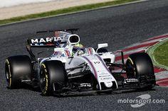 Blog Esportivo do Suíço: Massa lidera manhã de teste da F1 na Espanha