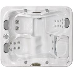 Sundance Spas, maker of the world's best hot tubs and portable spas, is recognized for advanced technology and superior design