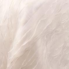 Savannah | Color: Ivory - La Tavola Fine Linen
