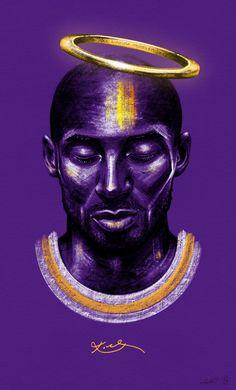 Michael Jordan Art, Kobe Bryant Michael Jordan, Kobe Bryant Nba, Lakers Kobe Bryant, Basketball Art, Basketball Pictures, Shaquille O'neal, Kobe Bryant Quotes, Kobe Bryant Family