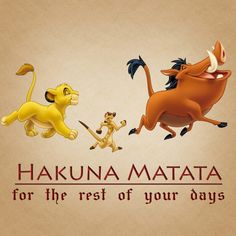 """""""Don't worry about anything; instead, pray about everything. Tell God what you need, and thank him for all he has done. Lion King Party, Lion King Birthday, Up Quotes Disney, Little Girl Cartoon, Lion King Quotes, Lion King Hakuna Matata, Lion King Pictures, Unusual Words, Twisted Disney"""