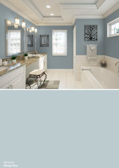 Revere pewter sherwin williams large size of robust home depot paint swatches color match . Best Bathroom Paint Colors, Bedroom Paint Colors, Paint Colors For Home, House Colors, Colors For Bathroom Walls, Paint Colors For Kitchen, Interior House Paint Colors, Blue Bathroom Paint, Rustic Paint Colors