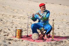 """Flautista é convidado do projeto """"Quarta Musical"""", que acontece dia 2 de outubro, às 20h, com entrada Catraca Livre"""
