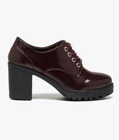 Profitez des petits prix sur Gémo.fr pour vos achats de ballerines,  mocassins et derbies à la mode pour femme. Nombreux styles différents en  ligne à pas ... 0b02ef94c8d1