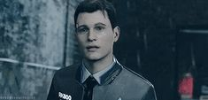 One shots involving Connor, Markus, Simon, and Ralph from Detroit: Be… #fanfiction #Fanfiction #amreading #books #wattpad
