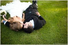 A Costa Mesa, California wedding by Kaysha Weiner Photography via www.lemagnifiqueblog.com