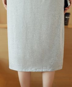 643f73f8c2080 Maternity Styles - baggy maternity dresses   Foucome Womens Maternity Short Sleeve  TShirt Dress Casual Loose