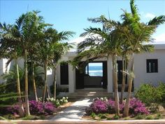 Elsie Bay, Anguilla, Caribbean