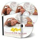Early Pregnancy Communicating With Your Unborn Child CD!  Deep Inner Connection With Your Unborn Child Is One Of The Inner Secrets To Having A Successful Pregnancy Outcome!