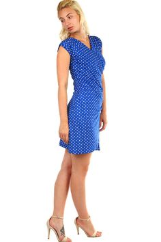 Dresses For Work, Retro, Fashion, Moda, Fashion Styles, Retro Illustration, Fashion Illustrations