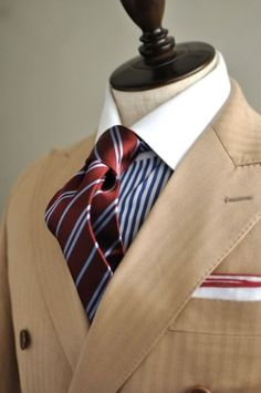 Sartorial Gents Presents 'A Visual Memoire' Sharp Dressed Man, Well Dressed Men, Suit Fashion, Mens Fashion, Camisa Formal, Classic Man, Suit And Tie, Gentleman Style, True Gentleman
