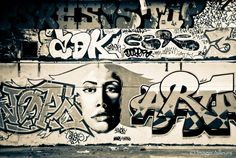 #street #art #photo #paris #imaginailleurs