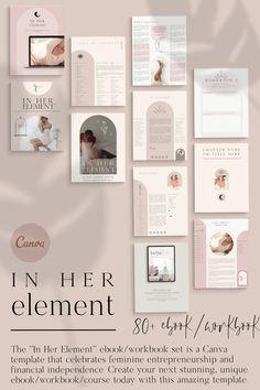 Website Design Layout, Design Portfolio Layout, Layout Design, Page Design, Book Design, Feeds Instagram, Presentation Layout, Web Design Inspiration, Web Design Trends
