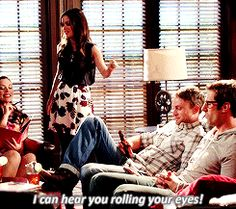 Hart of Dixie - Wade & Zoe #3.9 #Season3 #Zade