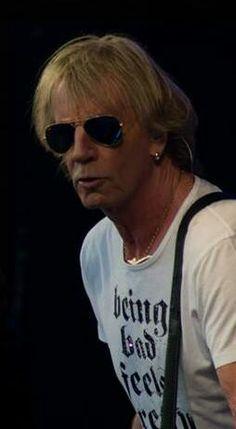 Status Quo Live, Rick Parfitt, Lancaster, People, Mens Tops, Eye, Folk